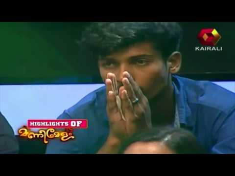 Xxx Mp4 Highlights Of Manimelam Kalabhavan Mani Sings Picha Nadakkallo 3gp Sex