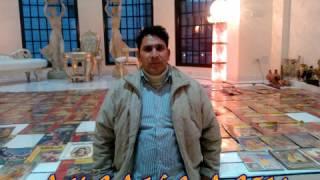RARE GEMS GREAT MOHD RAFI SAHAB