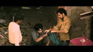 Jannat 2: Sonu Dilli (KKC) Kutti Kameeni Cheez - Official Trailer [HD]