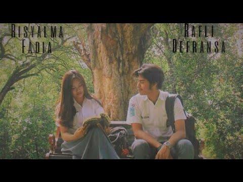 SEBUAH BANGKU | FILM PENDEK