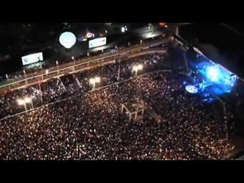 Gusttavo Lima - Balada Boa HD (Official Video)