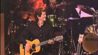 Rodney Crowell ~ I Ain't Living Long Like This