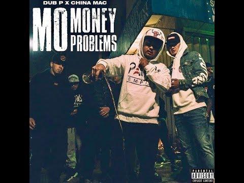 Xxx Mp4 Mo Money Mo Problems China Mac X Dub P 🔴💵🅿️🏯 RIPTimmy🙏 3gp Sex
