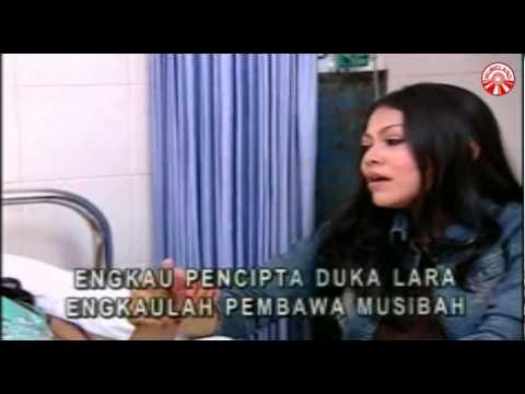 Rana Rani - Terbelenggu [Official Music Video]