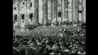 Appuntamento Con la Storia-Guerra Fredda-La crisi di Berlino 1948 1963