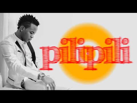 Xxx Mp4 Willy Paul Pili Pili Official Lyrics Video 3gp Sex