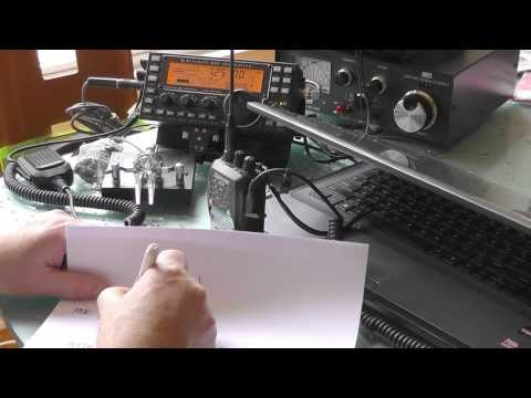 What is a Ham Radio Repeater and how does it work