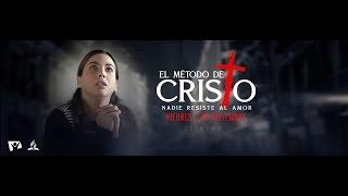 EL METODO DE CRISTO - PELÍCULA CRISTIANA