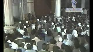 36  تفسير سورة الانعام   123   124   محمد الشعراوي