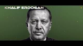 Erdoğanın Iran Hamlesi ne olacak? Doların Gücü ve Ortadoğu Projesi