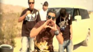 Ham Hame - Sahand Quazi  -  Persian Rap