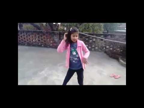Baby doll desi cute dance