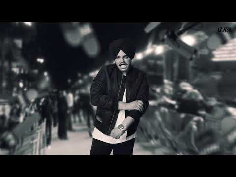Xxx Mp4 FAMOUS SIDHU MOOSE WALA Official Video Latest Punjabi Songs 2018 Lavish Squad 3gp Sex