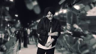 FAMOUS - SIDHU MOOSE WALA (Official Video) Intense | Latest Punjabi Songs 2018 | Lavish Squad