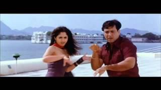 Jis Desh Mein Ganga Rehta Hai - Chal Jhooti HD - MP4 720p (H