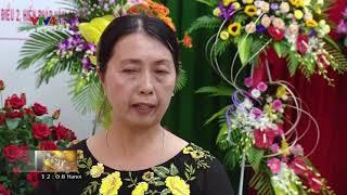 Bản tin thời sự tiếng Việt 12h - 21/08/2017