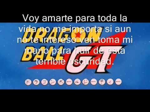 Xxx Mp4 Canción Dragon Ball GT Con Letra 3gp Sex