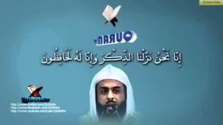 خالد الجليل - الملك يومئذ لله يحكم بينهم