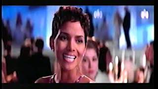 Die Another Day James Bond DVD Commercial (2003) Pierce Brosnan, Halle Berry