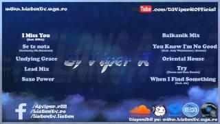 DJ Viper R - I Miss You (feat. INNA)  wWw.ListenTv.wgz.ro