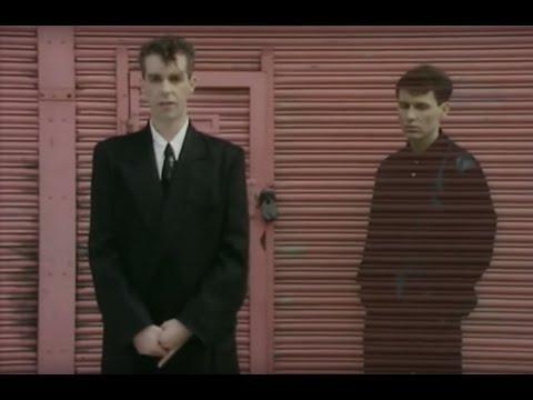 Xxx Mp4 Pet Shop Boys West End Girls 3gp Sex