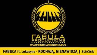 Fabuła - Życzenie Śmierci ft Miodu, Pih, Ero, Mes | Prod. Poszwixxx | AUDIO HQ (2009)