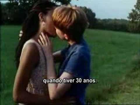 2 garotas in love Randy e Evie pt 4