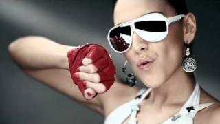 Layla feat. Majk Spirit - Nestrácaj dych (produkcia Grimaso) 480p