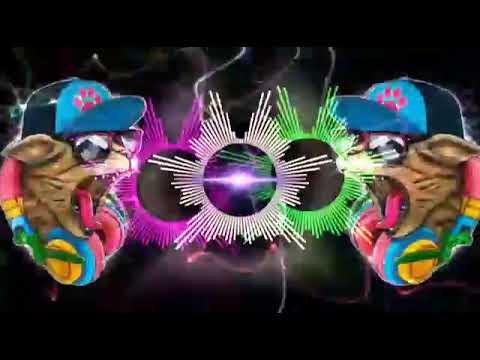 Xxx Mp4 Khesari DJ Bhojpuri 2019 Mix S DJ Rimex Holi All Singer XXX DJ XXX Com Sax DJ 11 3gp Sex