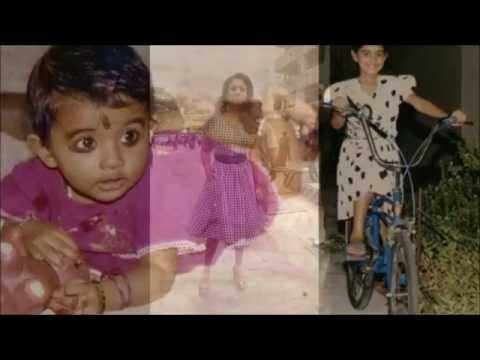 Xxx Mp4 Nayanthara Childhood Photos Unseen Video 3gp Sex