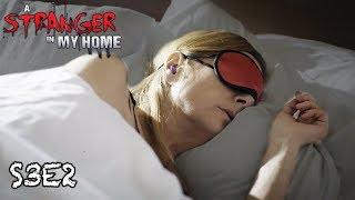Stranger in My Home | S3E2 | Mean Girls