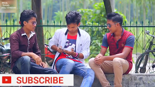 Bodhua By F A Sumon  Official Music Video  ( 127kbps )