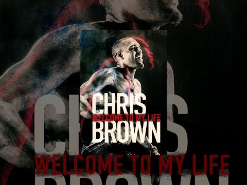 Xxx Mp4 Chris Brown Welcome To My Life 3gp Sex
