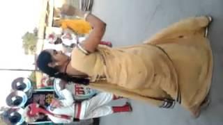 kabhi chhod diya dil kabhi catch kiya re