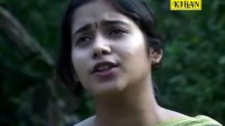 Baul Khuje Moner Manush | বাউল খুঁজে মনের মানুষ | New Bangla Baul Song | Mrinmoyee | Kiran
