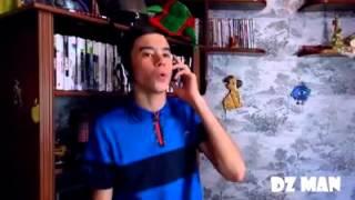 حقيقة الغناء عند الجزائريين 2016