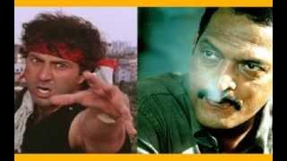 images Hindi Films Dialogue Remix
