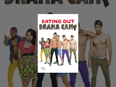 Xxx Mp4 Eating Out Drama Camp 3gp Sex