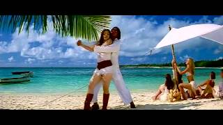 Dil samundar Garam masala HD full video song John abraham akshay kumar hindi movie hot sexy