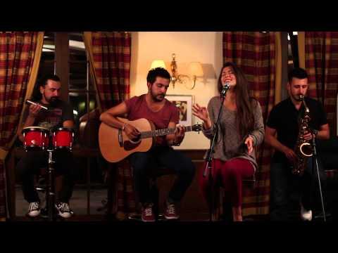 Sufle Köprüaltı Duman Acoustic Cover