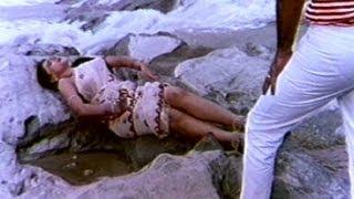 Tu Bhi Luta De Full Song | Jwala | Shatrughan Sinha, Anita Raaj