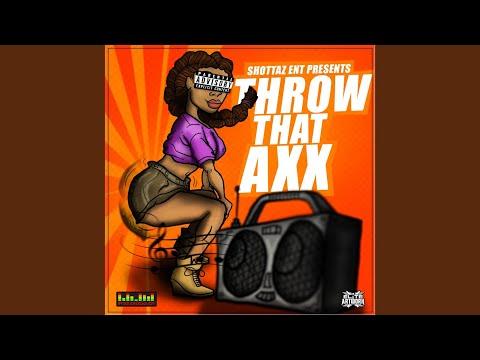 Xxx Mp4 Throw That Axx Hydrolics 3gp Sex
