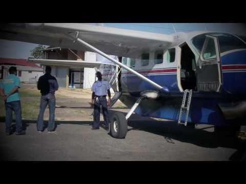 DREAMSTUDIOZ - BLUE WINGS FLIGHT FROM ZORG & HOOP TO POESOEGROENOE ( PART I )