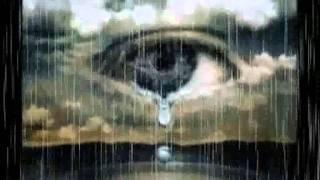 Ace Of Base - Everytime It Rains (with lyrics)