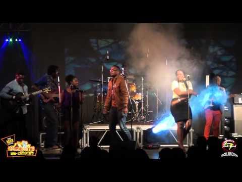 Xxx Mp4 Elani Live At Oktoberfest Kenya 2013 FULL 3gp Sex