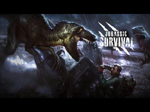 Xxx Mp4 تحميل لعبة Jurassic Survival 1 0 4 مهكرة 3gp Sex