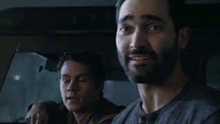 Dylan O'Brien, Tyler Hoechlin & MORE Return In Teen Wolf Season 6 Trailer