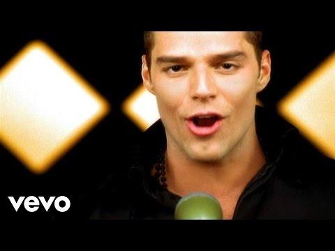 Xxx Mp4 Ricky Martin Livin La Vida Loca Official Music Video 3gp Sex