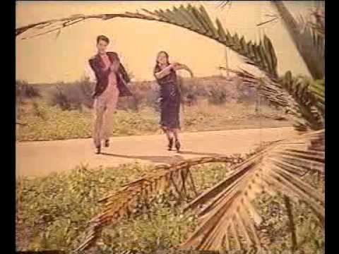 Xxx Mp4 Moushumi Shakil Khan Hot Song 15 3gp Sex