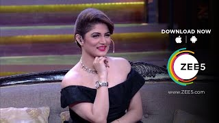 Apur Sangsar - Episode 3  - January 28, 2017 - Webisode